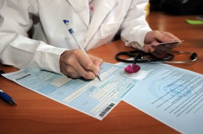 Оплата больничного листа после увольнения по собственному желанию