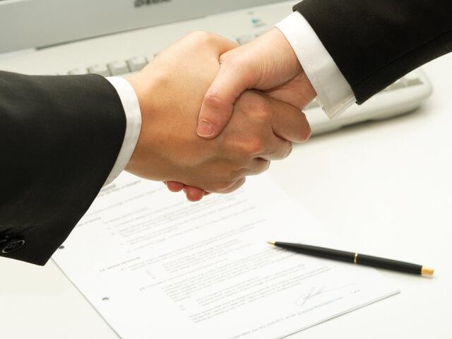 увольнение по соглашению-1