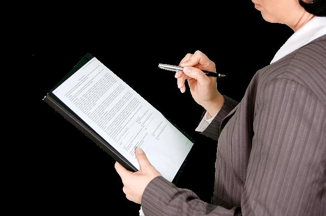 Как правильно перевести внутреннего совместителя на постоянную работу