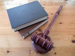 увольнение за прогул по закону
