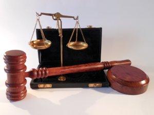буква закона