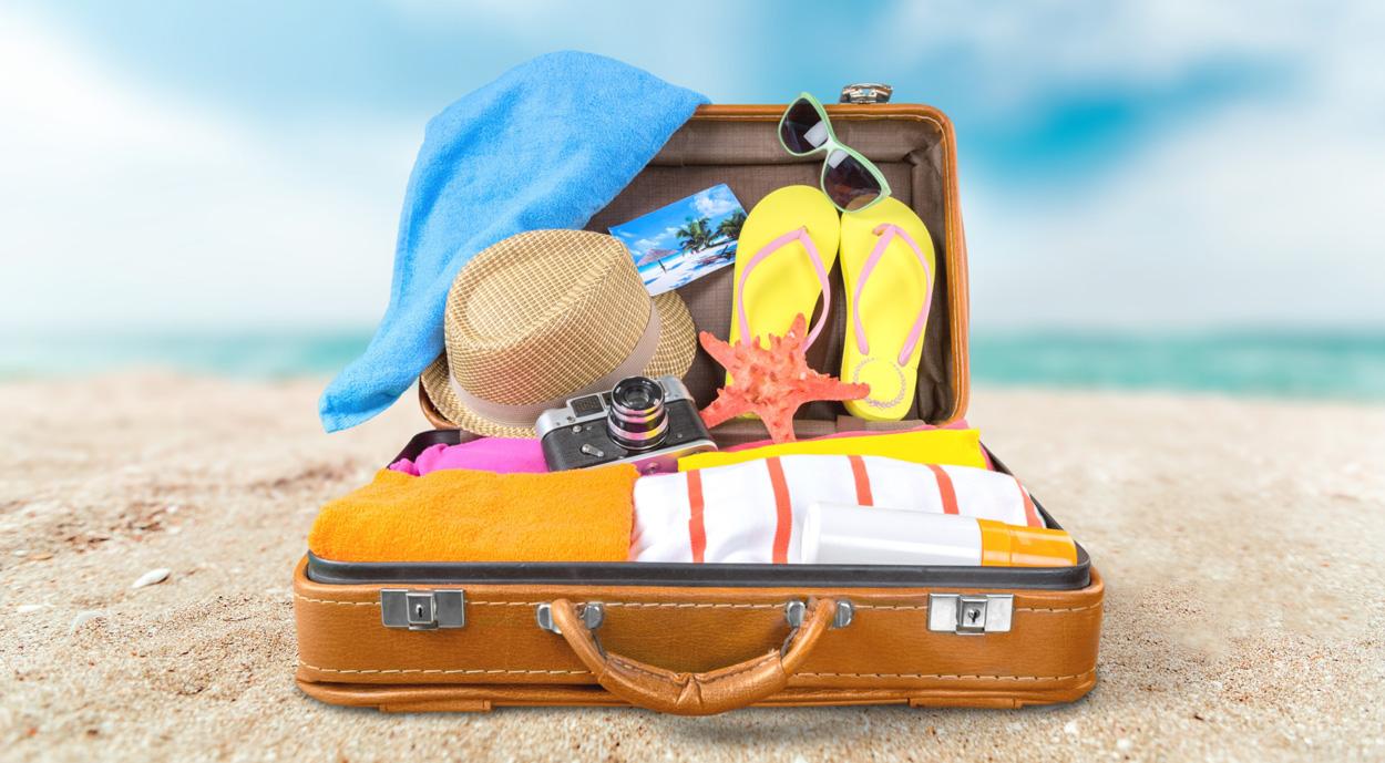 компенсация за отпуск осн