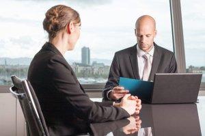 право на отпуск перед увольнением
