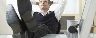 время отдыха работника