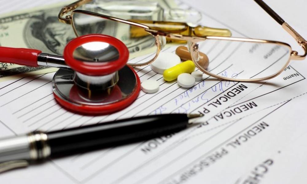 Компенсация за неиспользованные медицинские услуги по СНИЛС в 2019 году