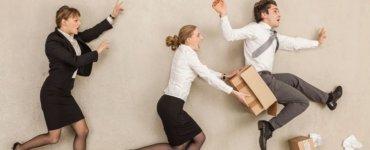 считать ли день увольнения рабочим