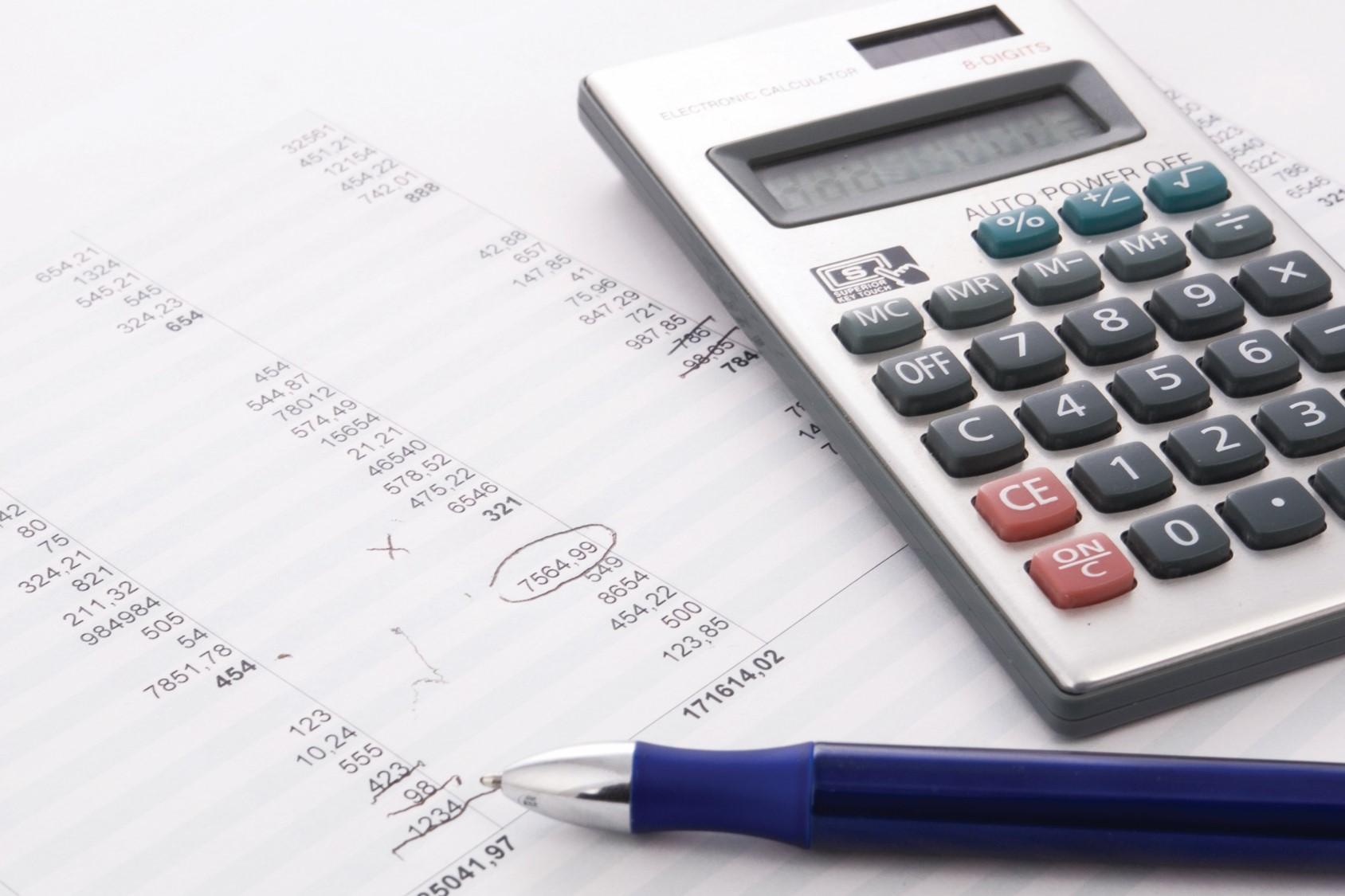 Когда платить НДФЛ с отпускных в 2019 году срок уплаты