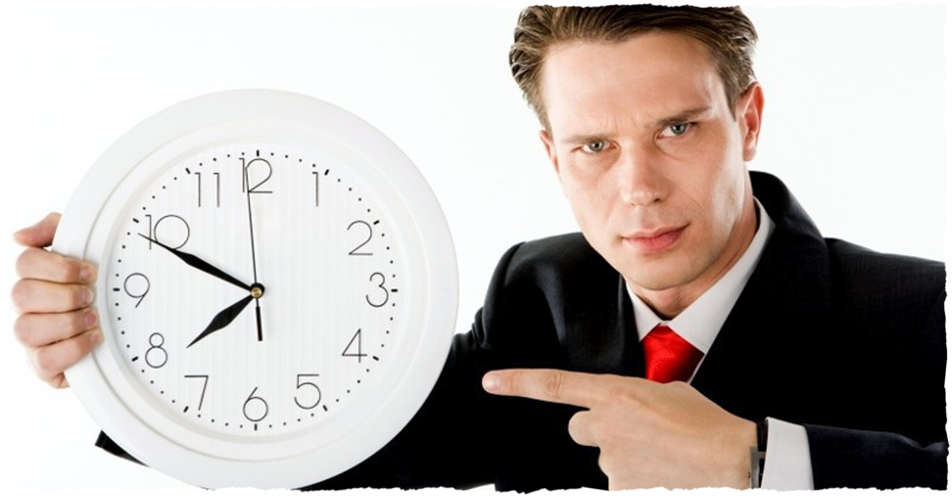 Могут ли уволить за опоздание на работу по Трудовому Кодексу