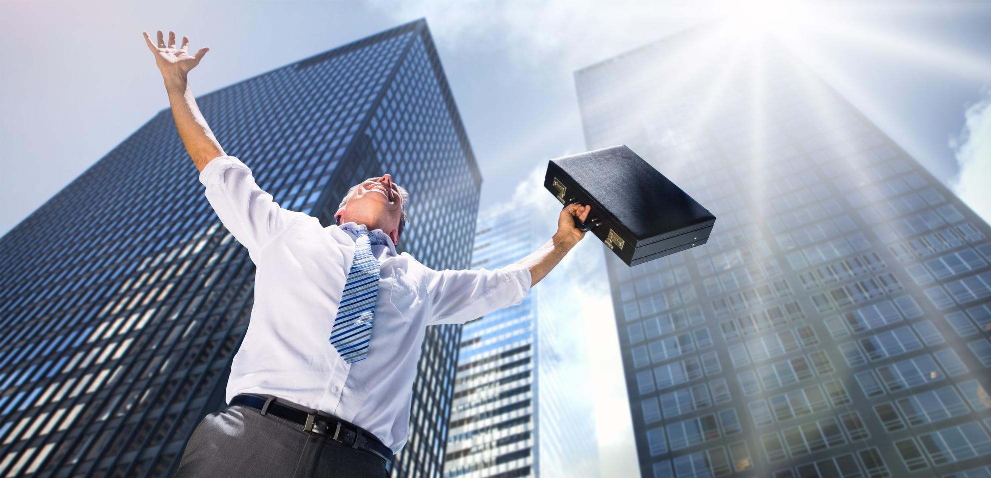 Оформление административного отпуска без сохранения заработной платы