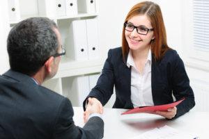Нейтральные причины для увольнения
