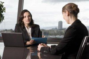 Причина увольнения: что писать в резюме