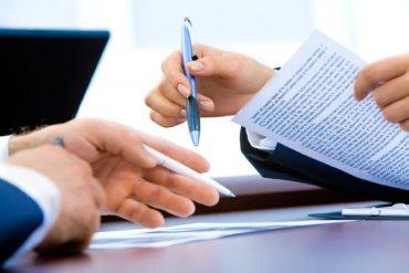 77 статья трудового кодекса при увольнении