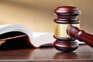 нормы закона