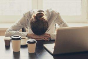 Условия привлечения к ненормированному труду