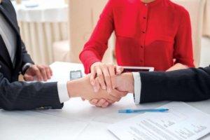 Основные типы трудовых договоров по ТК РФ