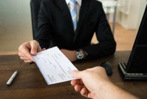 Сдельная система оплаты труда
