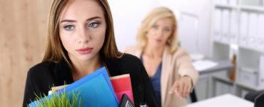 81 статья трудового кодекса при увольнении